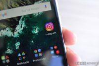 Instagram nyní přehraje všechna videa se zapnutým zvukem