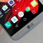 LG G6 je tady již brzy! Přijde o modulární konstrukci, ale dostane nové vychytávky a výborné specifikace