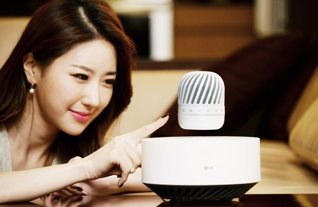 lg-floating-speaker-ces