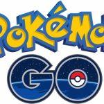 Pokémon GO nový vánoční update