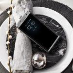 Samsung Galaxy S8 má mít displej téměř bez rámečků! Přijde tak o typický znak telefonů od Samsungu