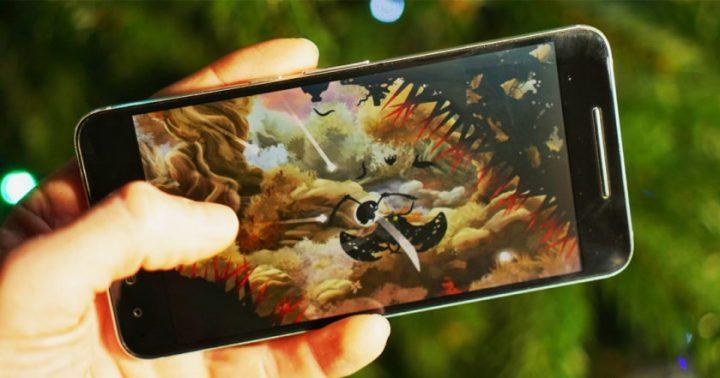 shadow-bug-on-android-teaser-840x473