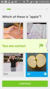 travel-apps-duolingo-screens-00