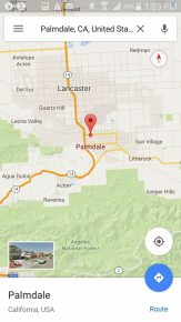 travel-apps-google-maps-screens-00