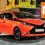 Xiaomi možná představí již v pondělí svůj první automobil poháněný elektrickou energií!