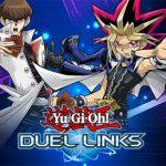Yu-Gi-Oh Duel Links vyjde na Android v polovině ledna 2017