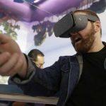 5 skvělých aplikací pro Daydream VR