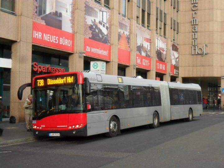 dusseldorf-bus-840x630