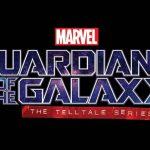 Telltale oznámí novou sérii hry: Guardians of the Galaxy a předvede nový díl hry The walking dead