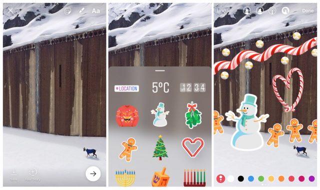 instagram-stickers-2-640x380