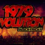 Hra 1979 Revolution: Black Friday je nyní dostupná na Google Store