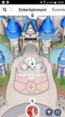 my-disney-experience-castle-overlap