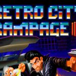Oblíbena hra na Steamu: Retro city Rampage DX je nyní dostupná na Android