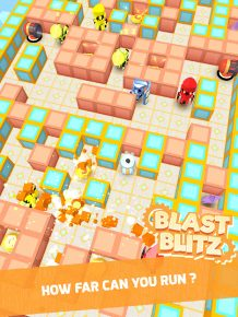 blast-blitz-android-game-2