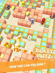 blast-blitz-android-game-2