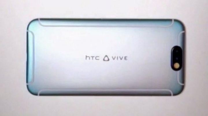 htc-vive-phone