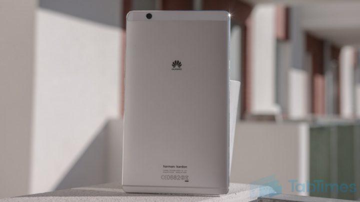 Huawei-MediaPad-M3-TabTimes-1-of-19