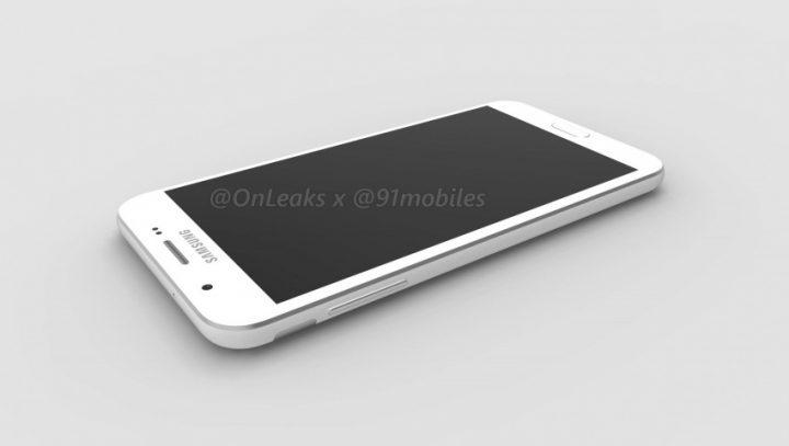 Samsung-Galaxy-J7-207