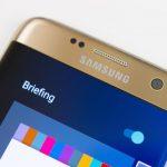 Samsung nepředstaví Galaxy S8 na MWC 2017