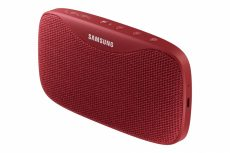 samsung-level-box-slim_red