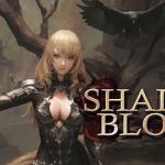 Shadowblood – RPG z pohledu třetí osoby už brzy výjde na Android