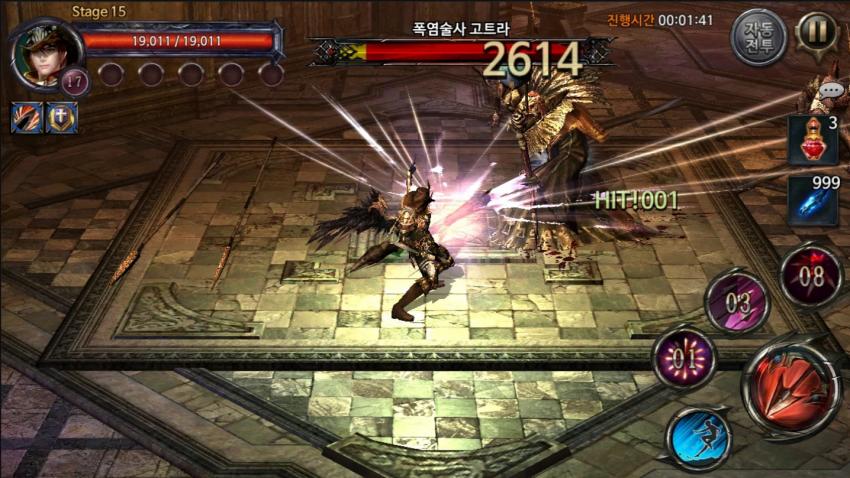 aa-shadowblood-hero-2