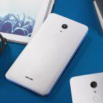 Alcatel A3 XL je 6-palcový telefon se systémem Android Nougat