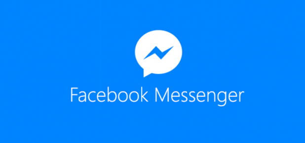 facebook-messenger-520x245
