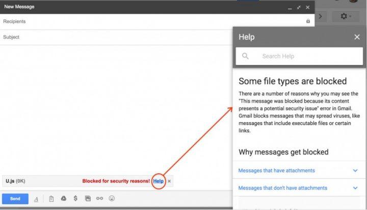 gmail-blocks-js