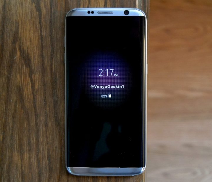 samsung-galaxy-s8-official-2