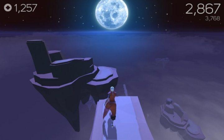 sky-dancer-840x525