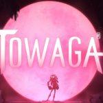 Towaga – nová 2D střílečka s úžasnou grafikou