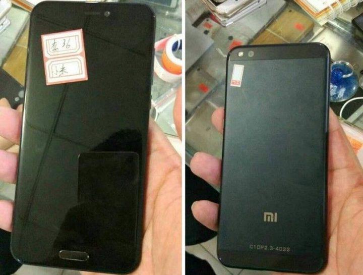 xiaomi-mi-6-leaked-photo