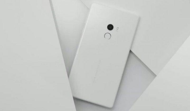 xiaomi-mi-mix-white-840x493