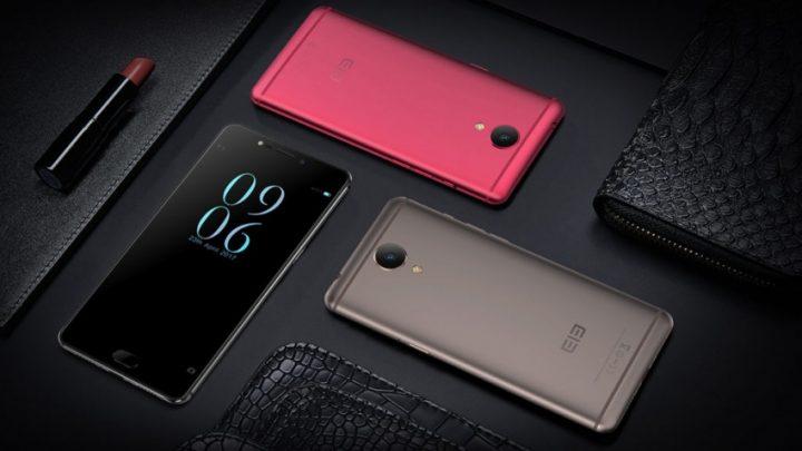 Elephone-P25-cameras-1024x576
