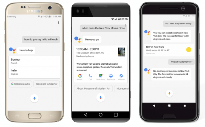 Google-Assistant-Samsung-LG-HTC-840x523