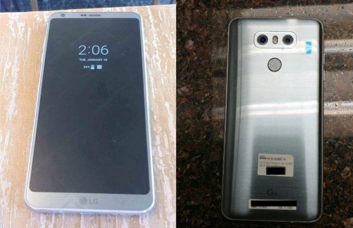 LG-G6-real-image