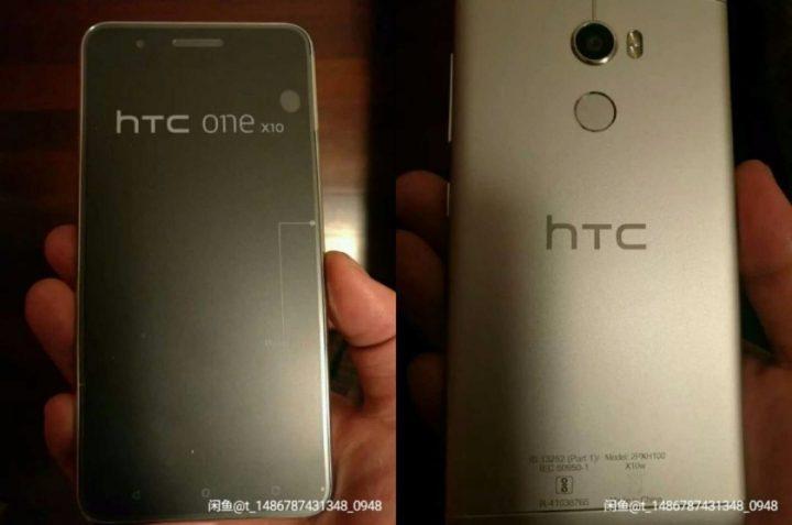 hct-one-x10-840x556