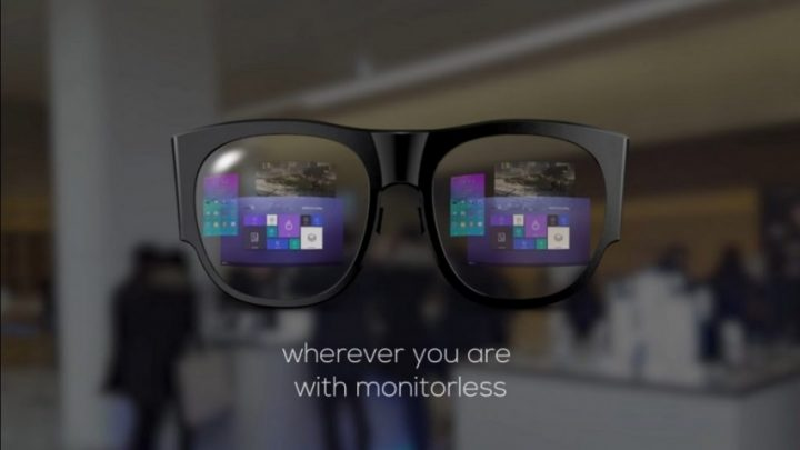 vrs-samsung-monitorless-hero-1024x576