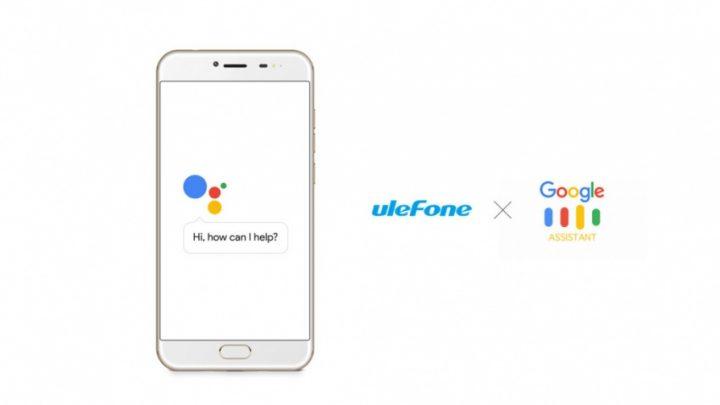 Ulefone-Google-Assistant-1024x576
