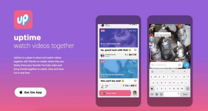 Uptime-app-1-840x449