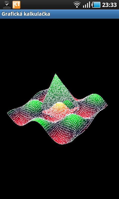 Graficka_kalkulacka
