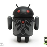 android_s2-blackbeard