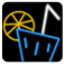 glowpuzzle icon