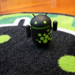 rug_android-hex