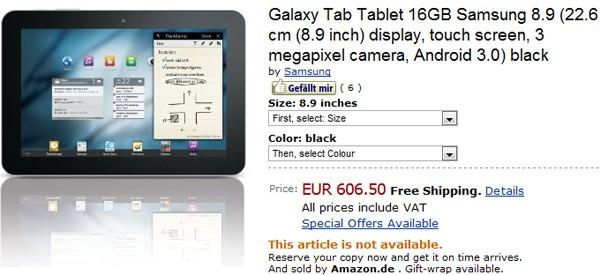 GalaxyTab89-Amazon