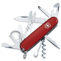 SwissArmyKnife_Ico