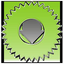 ico Transdroid