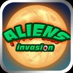 ico Aliens Invasion