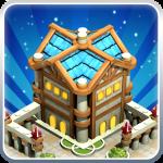 ico Elf City Online